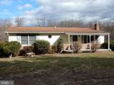 10333 Woodsboro Road - Photo 1