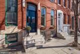 907 Calvert Street - Photo 2