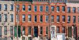 907 Calvert Street - Photo 3