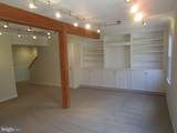 7932 Forest Path Way - Photo 27