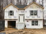 122 South Carolina Rd Road - Photo 1