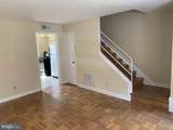 724 N. Oakland St. - Photo 4