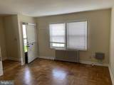 724 N. Oakland St. - Photo 6