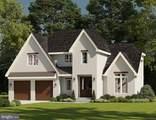 8901 Bradmoor Drive - Photo 14