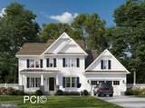 8901 Bradmoor Drive - Photo 2