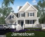 8901 Bradmoor Drive - Photo 4