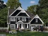 8901 Bradmoor Drive - Photo 6