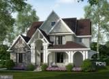 8901 Bradmoor Drive - Photo 8