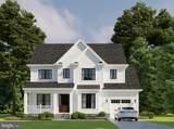 8901 Bradmoor Drive - Photo 9