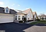 45 Villa Drive - Photo 3