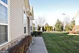 45 Villa Drive - Photo 4