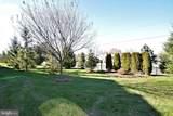 45 Villa Drive - Photo 5