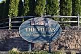 45 Villa Drive - Photo 6