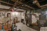 2652 Orthodox Street - Photo 26