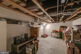 2652 Orthodox Street - Photo 27