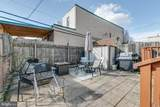 2652 Orthodox Street - Photo 29