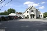133 Ivy Lane - Photo 3