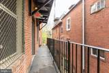 4300 Spruce Street - Photo 23