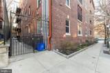 4300 Spruce Street - Photo 28