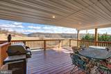 84 Musterfield - Photo 2