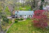 1269 Old Baltimore Pike - Photo 1