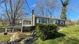 1269 Old Baltimore Pike - Photo 10