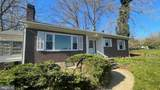 1269 Old Baltimore Pike - Photo 11