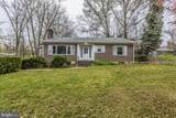 1269 Old Baltimore Pike - Photo 12