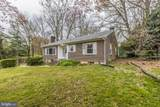 1269 Old Baltimore Pike - Photo 13