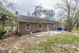 1269 Old Baltimore Pike - Photo 17
