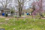 1269 Old Baltimore Pike - Photo 20