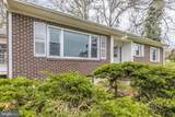 1269 Old Baltimore Pike - Photo 21