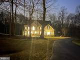 8192 Cottage Rose Court - Photo 80