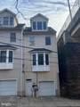 301 Shurs Lane - Photo 19