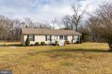 16067 Stevensburg Road - Photo 1
