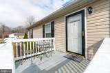 16067 Stevensburg Road - Photo 4