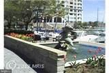 100 Harborview Drive - Photo 58