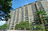 2059 Huntington Avenue - Photo 39