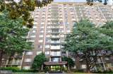 2059 Huntington Avenue - Photo 40