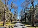 Lot 2 Catalpa Point Road - Photo 2