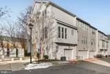 11512 Clairmont View Terrace - Photo 44