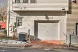 11512 Clairmont View Terrace - Photo 45