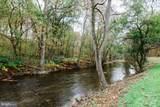 256 Creek Road - Photo 95
