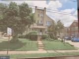 803 Burmont Road - Photo 1