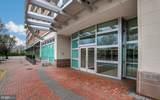 5750 Bou Avenue - Photo 3