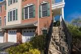 2329 Rosemont Terrace - Photo 4