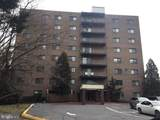 575 Thayer Avenue - Photo 24