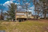 20 Pebble Ridge Court - Photo 31