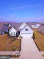 21653 Graves Drive - Photo 47