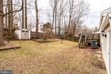 9107 Fox Lair Drive - Photo 56